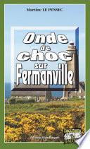 Onde de choc sur Fermanville