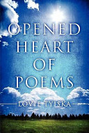 Opened Heart of Poems