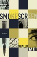 Smokescreen Plot A Covert Mission To