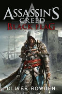 Assassin's Creed : by this agent of death, who...