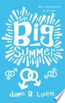 The Big Summer Book PDF