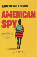 American Spy John Le Carre With The Racial