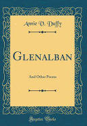 Glenalban