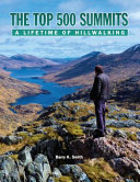 The Top 500 Summits