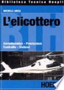L elicottero