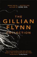 The Gillian Flynn Collection