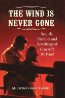download ebook the wind is never gone pdf epub