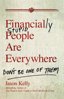 download ebook financially stupid people are everywhere pdf epub
