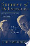 Summer of Deliverance