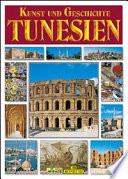Kunst und Geschichte Tunesien