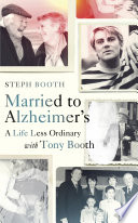 Married To Alzheimer S
