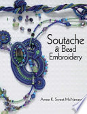 Soutache   Bead Embroidery