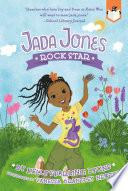 Rock Star Book PDF