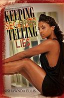 download ebook keeping secrets, telling lies pdf epub