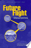 Future Flight