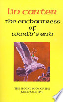 The Enchantress of World s End