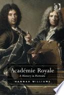 Acad Mie Royale