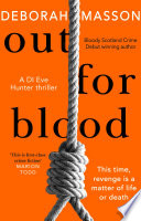 Out For Blood Book PDF
