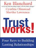 download ebook trust works! pdf epub