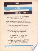 May 1, 1958