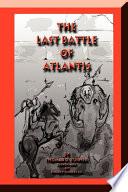 download ebook the last battle of atlantis pdf epub