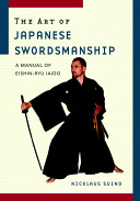 The Art of Japanese Swordsmanship
