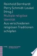 Multiple religi  se Identit  t