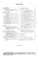 Bollettino di informazioni commerciali pubblicazione settimanale dell Istituto nazionale per l esportazione