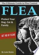 Ultimate Guide to Flea Control