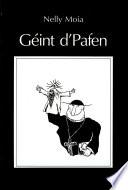 Géint d'Pafen