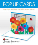 Pop-Up Cards All The Rage These Days And Renowned