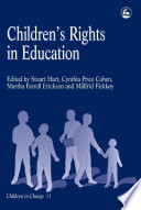 Children's Rights in Education Overview Of The Current State Of Children S Rights