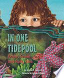 In One Tidepool : ...