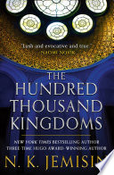The Hundred Thousand Kingdoms Book PDF