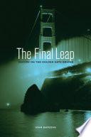 The Final Leap Book PDF
