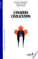Canadian Civilization
