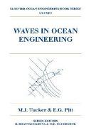 Waves In Ocean Engineering book