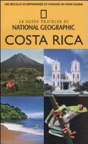 Copertina Libro Costa Rica