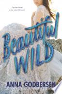 Beautiful Wild Book PDF