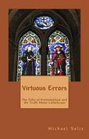 Virtuous Errors Book PDF