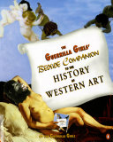 The Guerrilla Girls  Bedside Companion to the History of Western Art