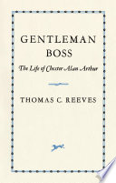 The Gentleman Boss