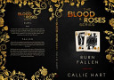 Blood   Roses Series Book Two