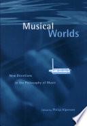 Musical Worlds