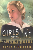 Girls on the Line Book PDF