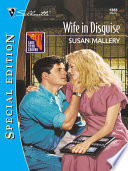 Wife in Disguise