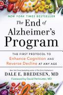 The End of Alzheimer s Program Book PDF