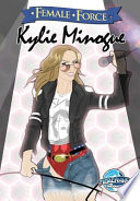 Female Force  Kylie Minogue