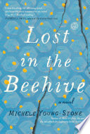 Book Lost in the Beehive