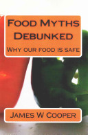 Food Myths Debunked